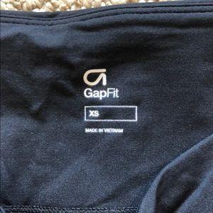 GAP Shorts - Gapfit Tight Fitting Workout Shorts